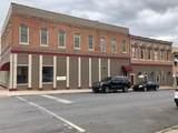 433 Shawnee Street - Photo 4