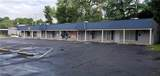 4027 Cherry Street - Photo 1
