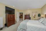 15245 Linden Street - Photo 36