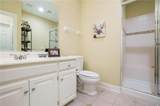 15245 Linden Street - Photo 37