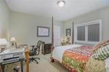 15245 Linden Street - Photo 38