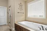 10009 Michigan Avenue - Photo 25