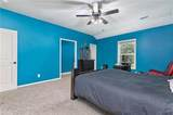 7815 Houston Street - Photo 19