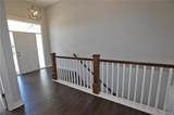 1613 156th Terrace - Photo 14