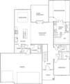 1613 156th Terrace - Photo 2