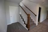 1613 156th Terrace - Photo 26