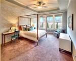 13306 182nd Terrace - Photo 12