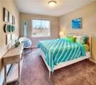 13306 182nd Terrace - Photo 5