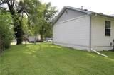103 Cedar Street - Photo 21