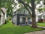 511 Brown Street - Photo 1