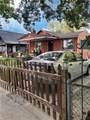 617 Pyle Street - Photo 18
