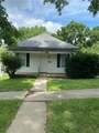 2905 Olive Street - Photo 1