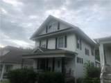 2606 Monterey Street - Photo 1