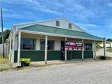 39735 Business Hwy 10 Highway - Photo 1