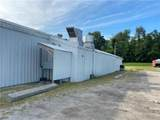 39735 Business Hwy 10 Highway - Photo 11