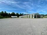 39735 Business Hwy 10 Highway - Photo 2
