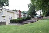 1003 Hickory Court - Photo 6