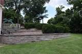 1003 Hickory Court - Photo 7