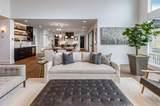 10802 173rd Terrace - Photo 15