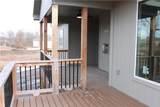 818 Hickory Ridge Drive - Photo 29