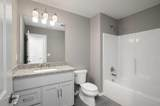 804 Haverford Road - Photo 25