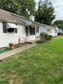 8005 Washington Street - Photo 1