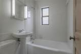 4524 Broadway Boulevard - Photo 15