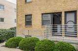 4524 Broadway Boulevard - Photo 24