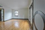 4524 Broadway Boulevard - Photo 4