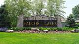 4261 Lakeshore Drive - Photo 44