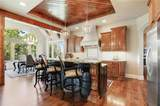3945 151st Terrace - Photo 12