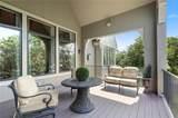 3945 151st Terrace - Photo 20