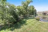 3945 151st Terrace - Photo 3