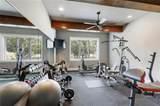 3945 151st Terrace - Photo 40