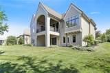 3945 151st Terrace - Photo 42