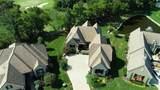 3945 151st Terrace - Photo 49