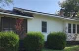 702 Horton Street - Photo 2