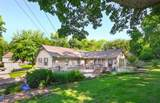 1213 Withers Road - Photo 31