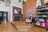 115 Broadway Avenue - Photo 15