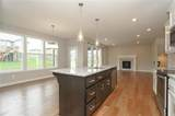 1825 Griffin Drive - Photo 10