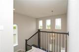 1825 Griffin Drive - Photo 13