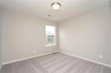 1825 Griffin Drive - Photo 14