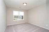 1825 Griffin Drive - Photo 15