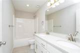 1825 Griffin Drive - Photo 16