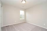 1825 Griffin Drive - Photo 17