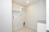 1825 Griffin Drive - Photo 18