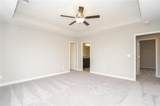 1825 Griffin Drive - Photo 20