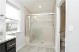 1825 Griffin Drive - Photo 21