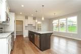 1825 Griffin Drive - Photo 3