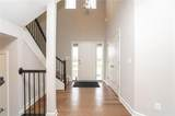 1825 Griffin Drive - Photo 5
